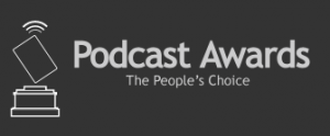 Podcast-Awards-logo-300x124