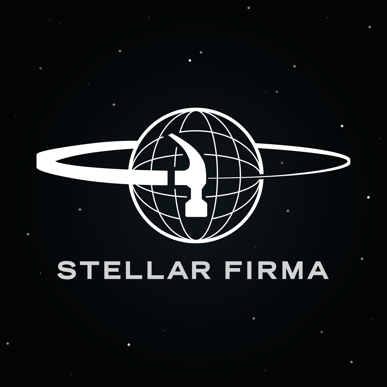 Stella Firma
