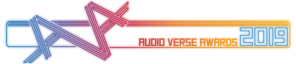 Audio Verse Awards 2019